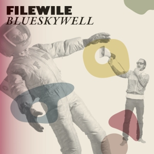mwcd004_filewile_blueskywell_front-tm