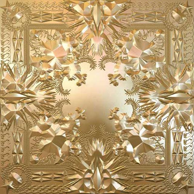 Lucifer Jay Z Lyrics: Strangefruitmusic's Blog