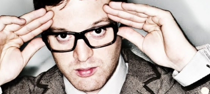 SECOND TIP|5 Reasons to Hear Mayer Hawthorne